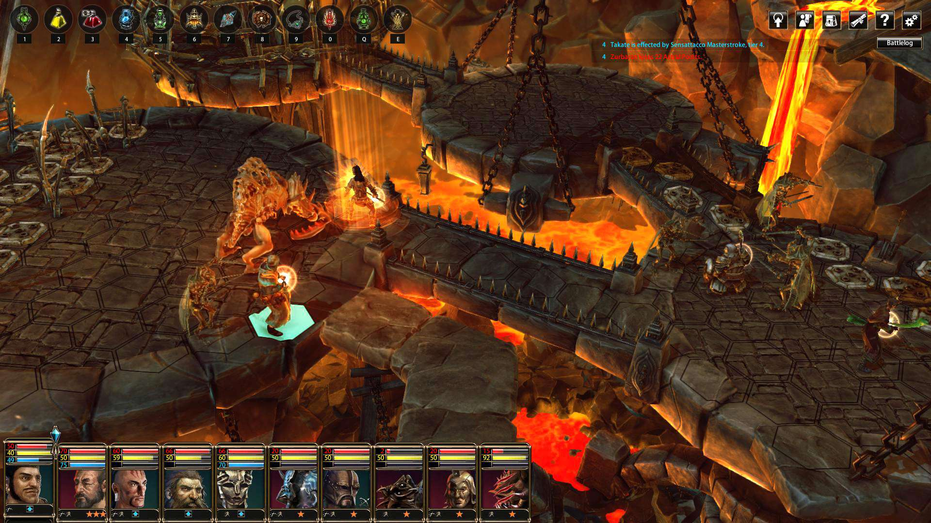 Blackguards2-002.jpg