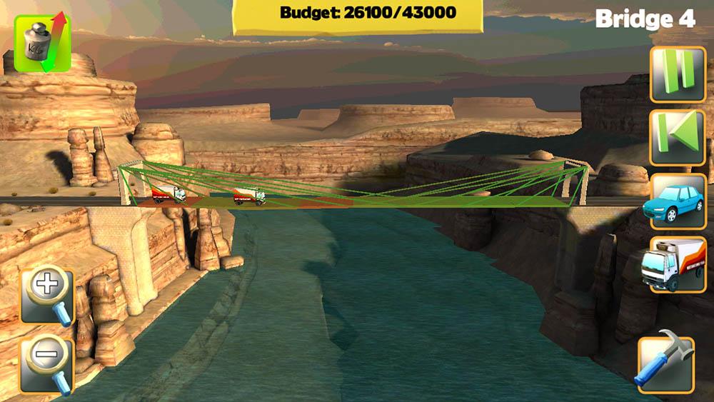BridgeConstructorScreenshot1.jpg