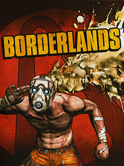 BorderlandsBoxCorrect.jpg