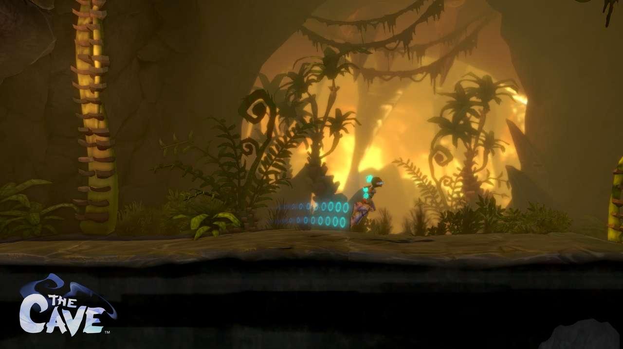 The_Cave_Screenshot_6.jpg