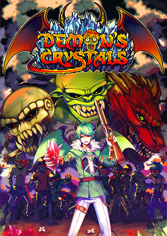 DemonsCrystals_BI.jpg