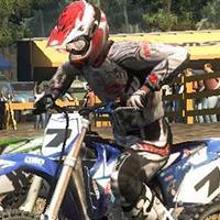 5 new games added: Racing Weekend
