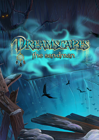 DreamscapesTheSandman_BI.jpg