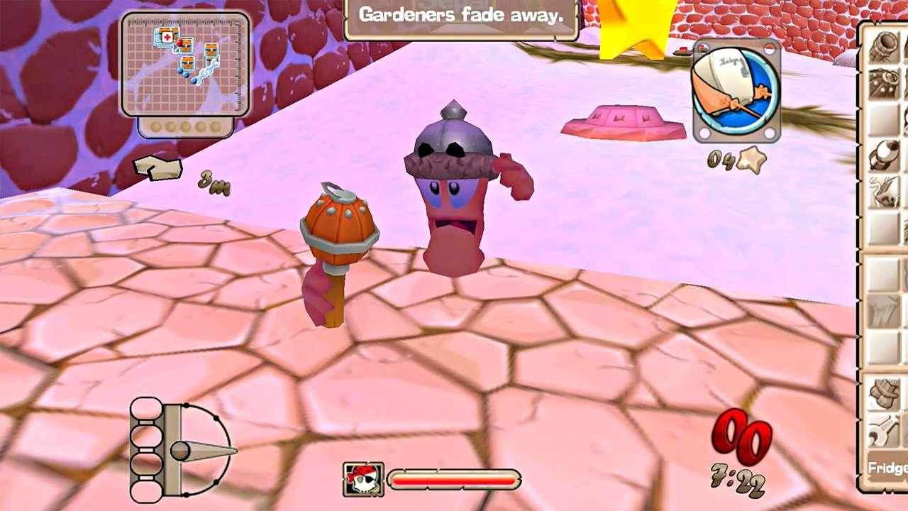 WormsFortsUnderSiege_SS_01.jpg