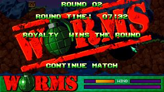 WormsUnited_SS_07.jpg