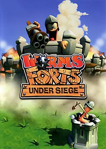 WormsFortsUnderSiege_BI.jpg