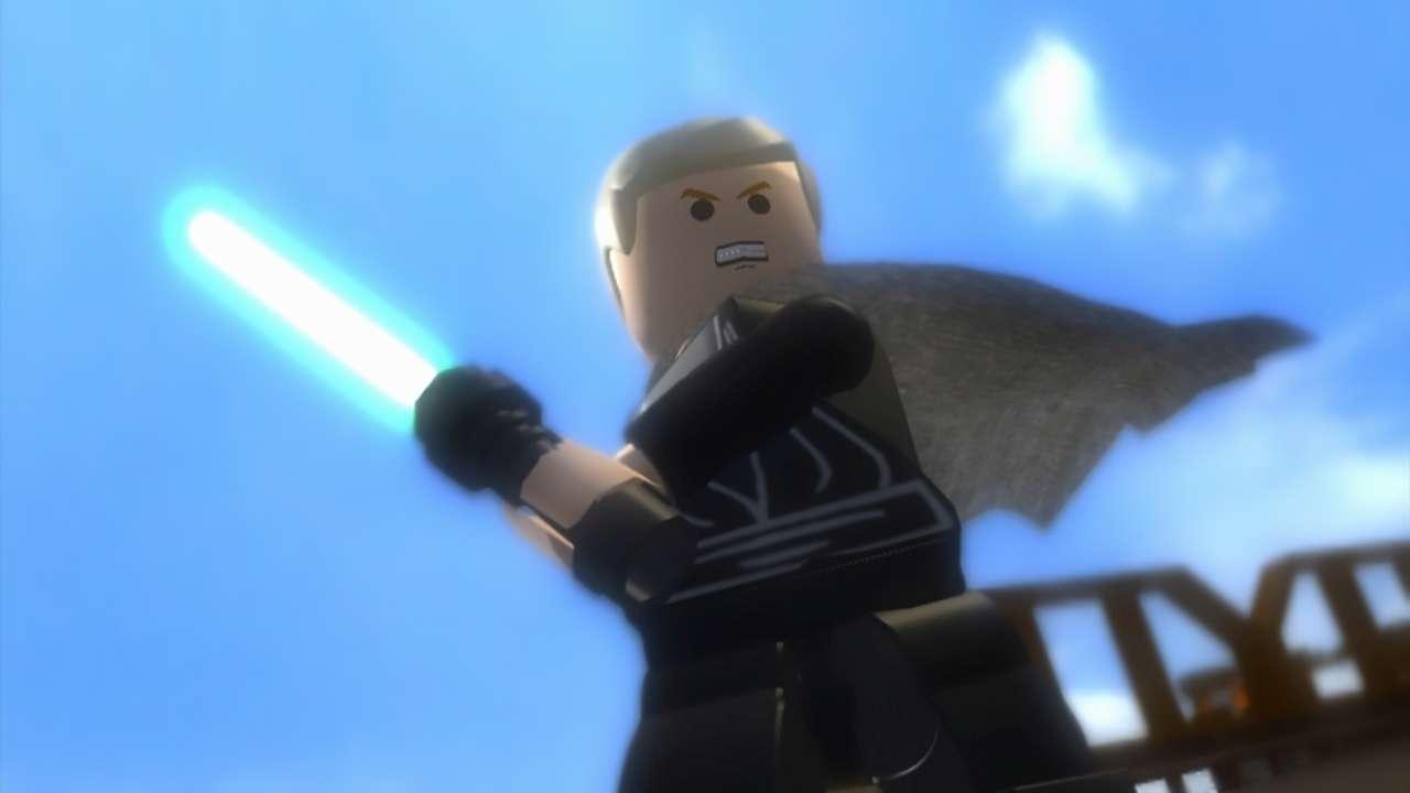 LegoStarWarsTheCompleteSaga_SS_08.jpg