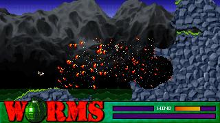 WormsUnited_SS_03.jpg