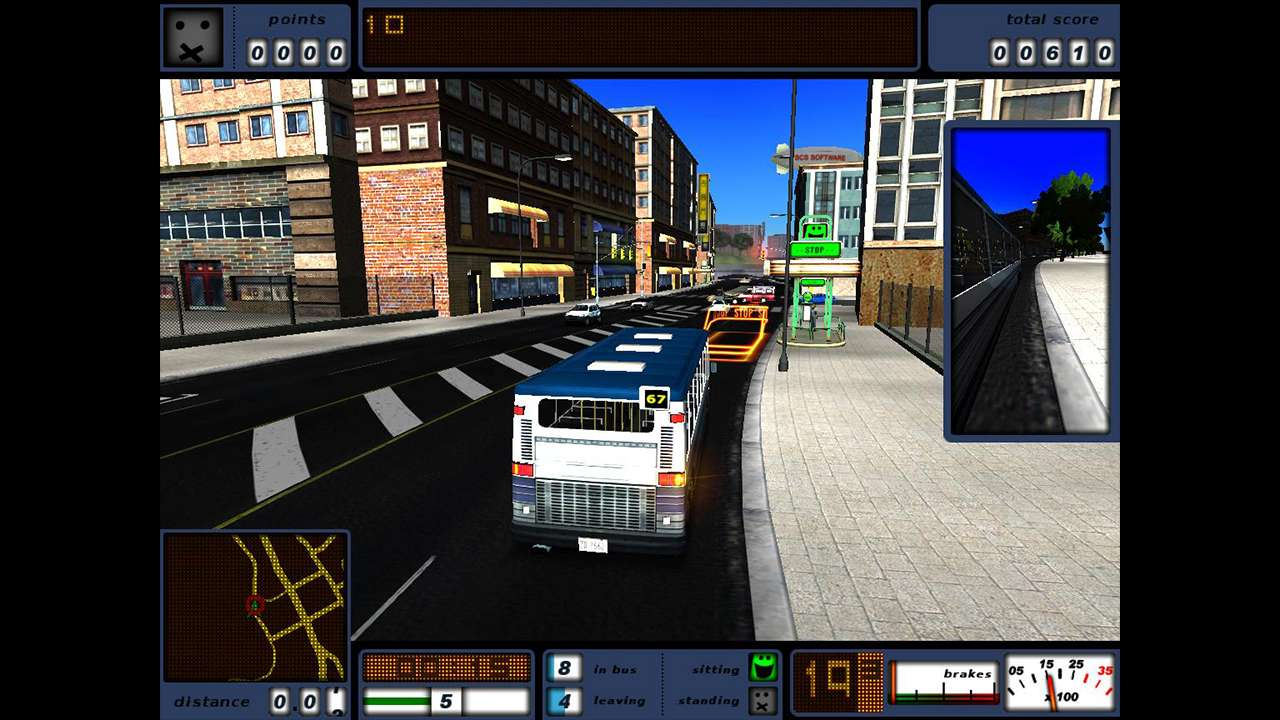 BusDriver_SS_05.jpg