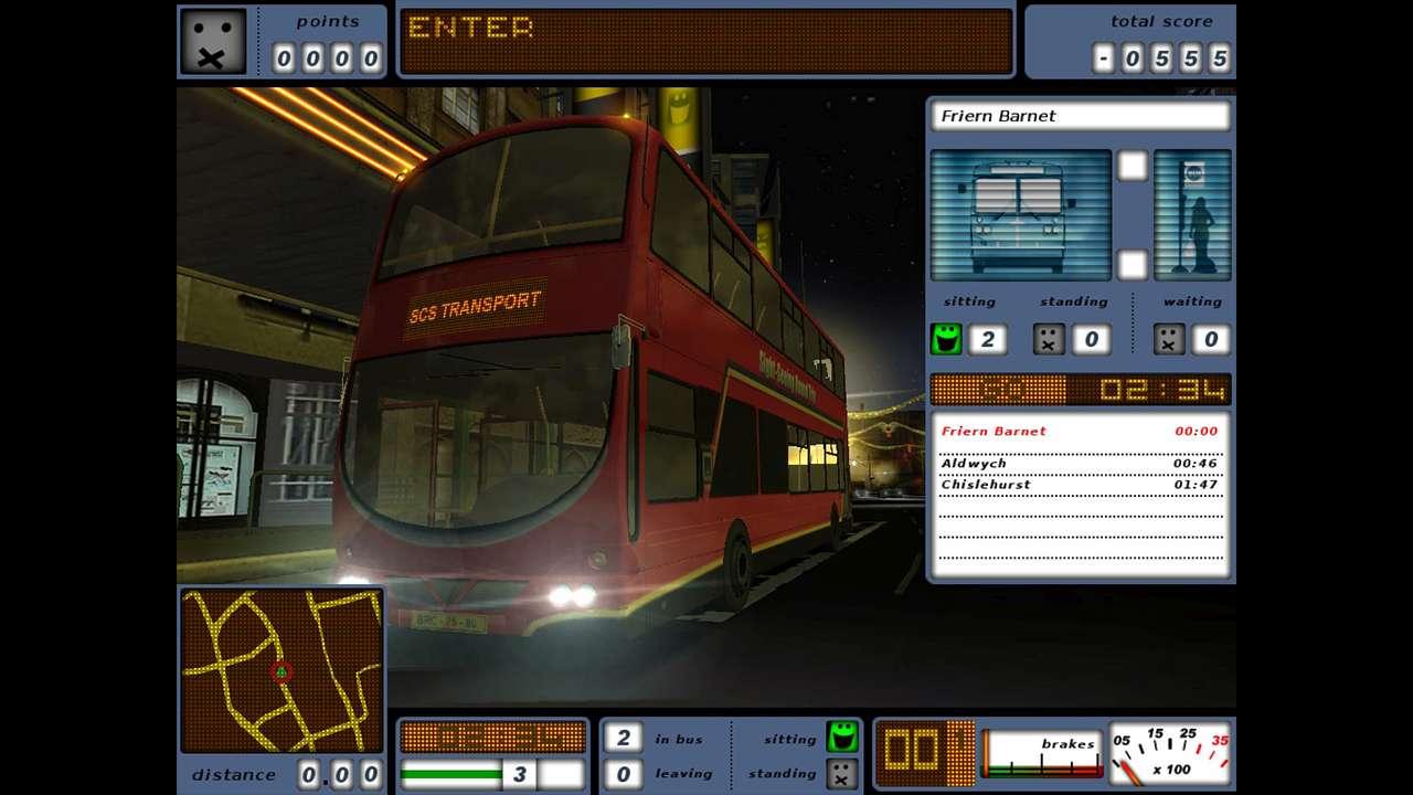 BusDriver_SS_01.jpg