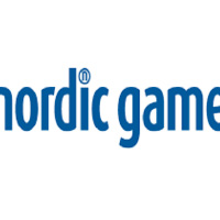 Utomik and Nordic Games partner to add 40 games
