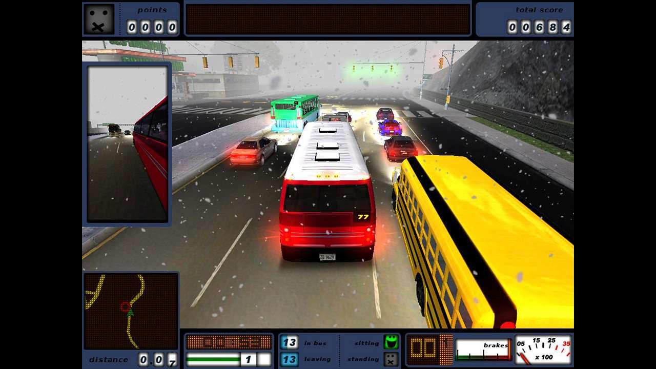BusDriver_SS_06.jpg