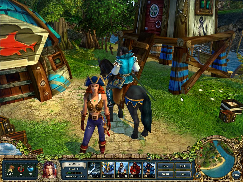 kingsbounty-screenshot3.jpg