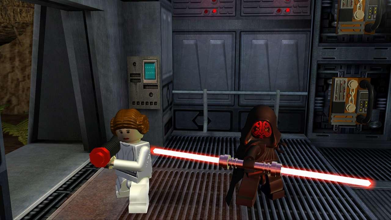 LegoStarWarsTheCompleteSaga_SS_05.jpg