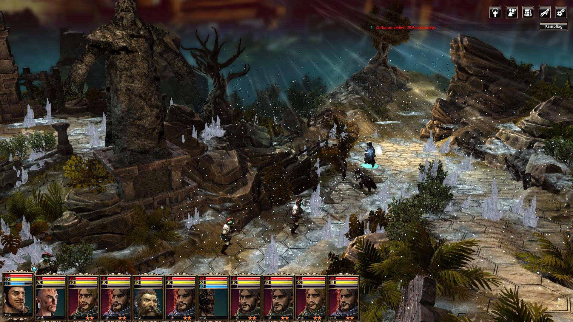 Blackguards2-005.jpg
