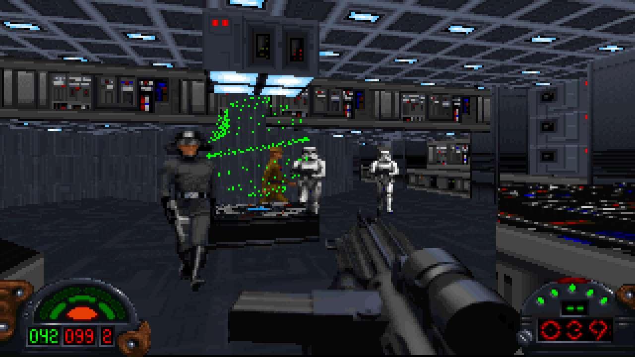 StarWarsDarkForces_SS_06.jpg