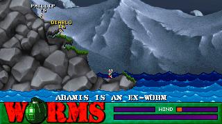 WormsUnited_SS_02.jpg