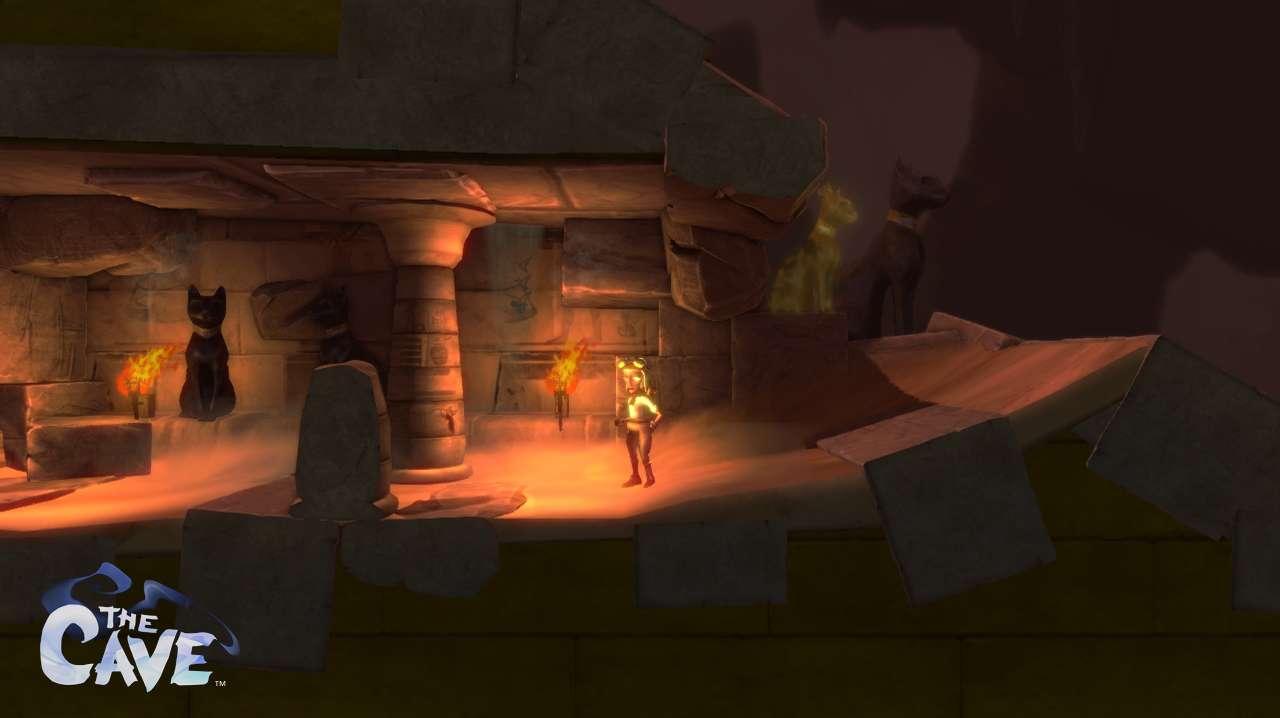The_Cave_Screenshot_5.jpg