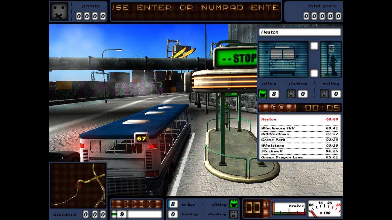 BusDriver_SS_07.jpg