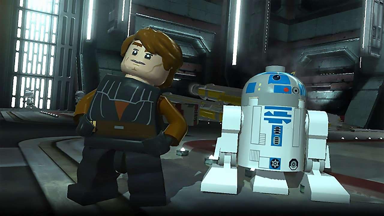 LegoStarWarsTheCompleteSaga_SS_02.jpg