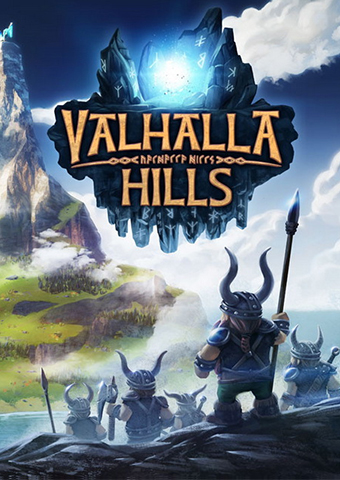 ValhallaHills_BI.jpg