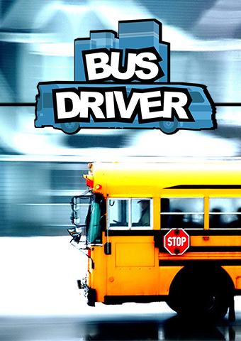 BusDriver_BI.jpg