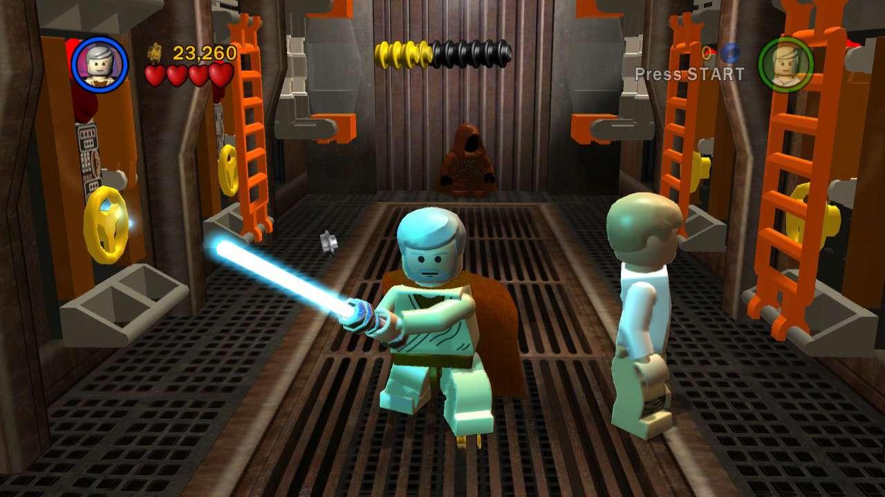 LegoStarWarsTheCompleteSaga_SS_01.jpg
