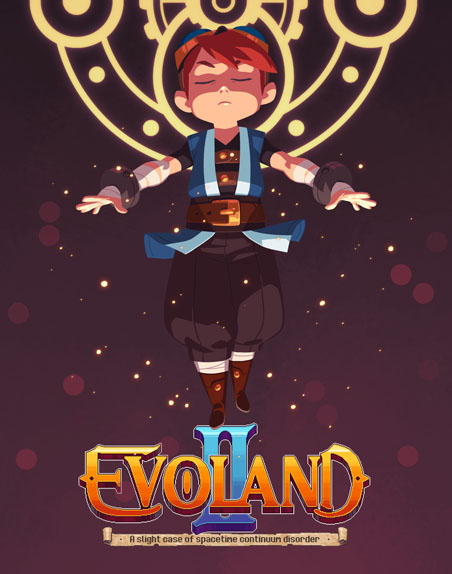 Evoland2.jpg
