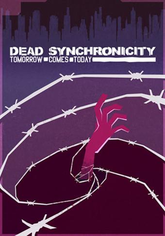 DeadSynchronicity_BI.jpg